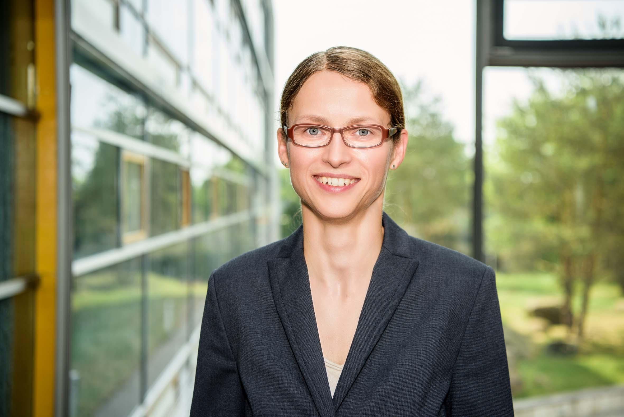 Katrin Fritzsche