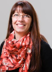 Rita Fuchs