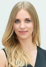 Lisa  Römer